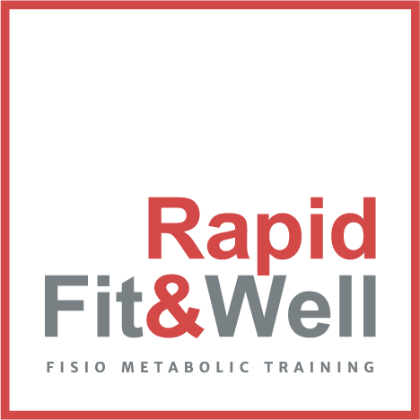 rapid-fit-well