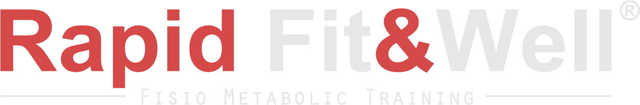 rapid-fit-well-logo