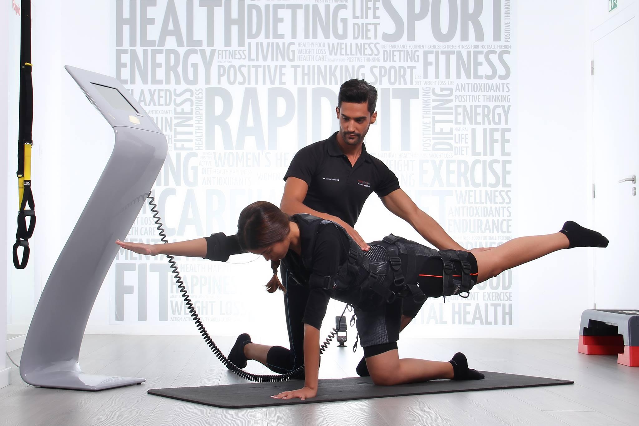 rapid-fit-well-treino-eletroestimulação