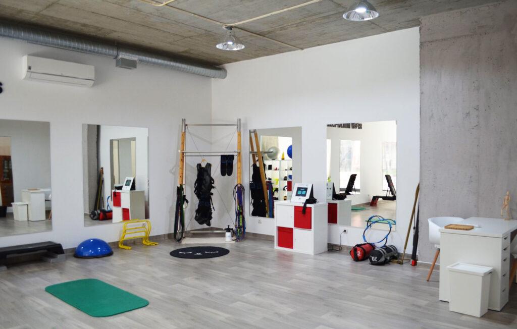 sala-de-treino-eletroestimulação-rapid-fit-well-miraflores