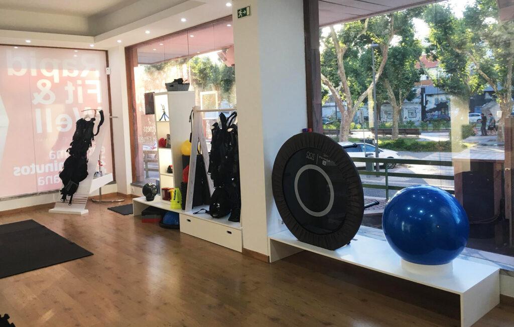 sala-de-treino-eletroestimulação-rapid-fit-well-setubal