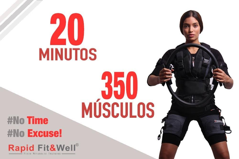 rapid-fit-well-20-minutos